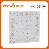 높은 광도 3000k/6000k 38W SMD5630 LED 위원회 점화