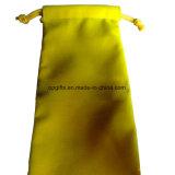 Мешок Drawstring выдвиженческих подарков изготовленный на заказ (BG04)
