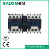 Raixin Cjx2-18n mechanischer blockierenaufhebenwechselstrom-Kontaktgeber