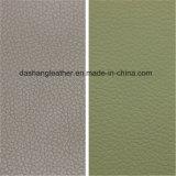 Qualità ecologica qualità di qualità migliore di migliore ecologica (DS-A919)