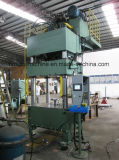 Presse hydraulique de 300 tonnes