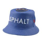 Изготовленный на заказ шлем лета шлема ведра высокого качества
