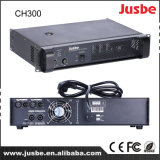HS8200kaii専門の健全な段階のディスコクラブ電力増幅器