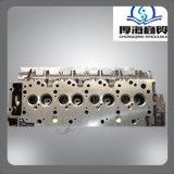 De Cilinderkop van de motor Voor Isuzu 4he1/4hf1/4hg1