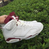 Различные ботинки людей тапки человека ботинок баскетбола типа
