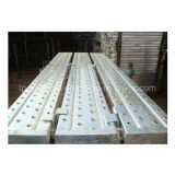 Baugerüst-Stahlplanke, Vorstand-Metallplattform (TPCTRSR008)