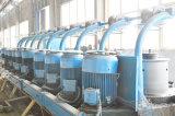 ASTM B524のために補強されるAcarのコンダクターのアルミニウムコンダクターのアルミ合金