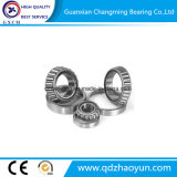 Hot Sale Hight Quality and Good Price Taper Roller Bearing 30206
