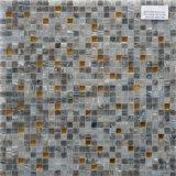 Kleiner Mosaik-Installationssatz 10by10