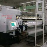 自動マルチ針のチェーンステッチキルトにする機械Ytnc96-3-6
