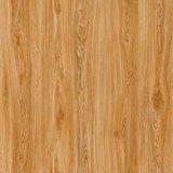 Azulejo de suelo rústico superficial de madera para Homedecoration (los 80*15cm)