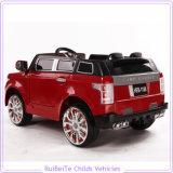 레인지로바 차 장난감 최신 바퀴 차 장난감에 유일한 디자인 아이 탐