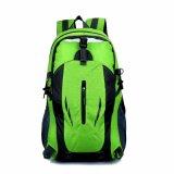 Qualität Sports Rucksack für den Arbeitsweg, der im Freienaktivitäten wandert