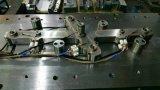 自動型の空気ポペット弁の注入型