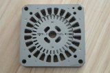Прессформа Двойн-Рядка точности точности для сердечника ротора и статора вентиляторного двигателя потолка