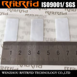 13.56MHz Anti-Theft Disposable NFC Tag Price