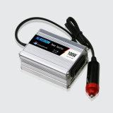 Invertitore solare di micro potere 100W