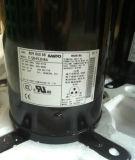 SANYO enrola o compressor, C-Sb753h8h, C-Sb753h8k, C-Sbn753h8h, C-Sbn753h8k