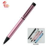 De professionele Aangepaste Ballpoint van het Metaal van het Ontwerp Pen