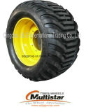 Trc-03 700/40-22.5 스프레더, 수확기, 유조선 궤를 위한 농업 영농 기계 부상능력 트레일러 타이어