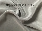 19mm Silk Satin-Gewebe