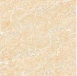 Azulejo rústico del resbalón del azulejo de suelo de la porcelana del material de construcción no
