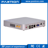 Intel C1037u Dual Core 1.8GHz Mini PC com HDMI / WiFi