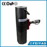Tendeur hydraulique normal de boulon de prix usine (FY-M)