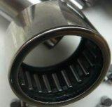 Rodamiento de rodillos de aguja del empuje y arandelas Kaydon Nta1220