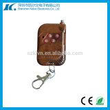 Duplicateur à télécommande chaud de la vente 2/4-Button pour des portes de garage de véhicules