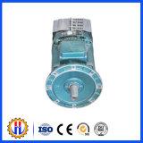 Motore di sollevamento della gru della costruzione del motore della gru della costruzione di Jinnuo
