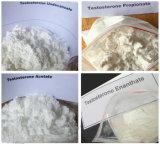 Порошок Drostanolone Enanthate/Masteron очищенности высокого качества 99.6%
