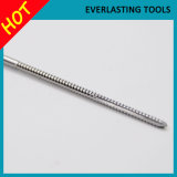Ss 2.5mm Screw for Orthopedics Bone Drill