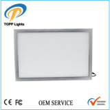 luz del panel del bulbo LED de la iluminación SMD LED de 20W LED Downlight
