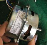 Qualitäts-bewegliches Büro-Wasser-Luft-Kühlvorrichtung-Ventilator