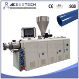 Завод Китай трубы PVC верхнего качества пластичный