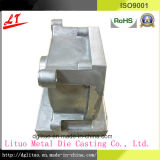 Gussaluminium, Aluminiumlegierung Druckguß für angepasst