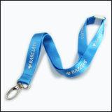 Colhedores de nylon personalizados G/M elevados amigáveis do negócio do logotipo de Eco para a companhia