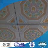 Plafond van het Gips van Grg het Beste Verkopende Grg Geschilderde
