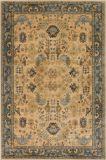 Importaciones turcas de la alfombra preferida diseñadores retros clásicos americanos nórdicos persas de la cabecera del dormitorio de la alfombra del estilo