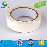 Ruban non tissé en tissu à double côté de l'épaisseur de micro de 110 microns (DTW-11)