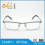 Leichter Voll-Rahmen Titanbrille Eyewear optische Glas-Rahmen (9004)
