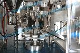 Máquina de relleno del lacre del tubo plástico automático (TFS-200A)