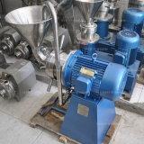 Máquina del tratamiento de la leche de la pequeña escala para el tomate