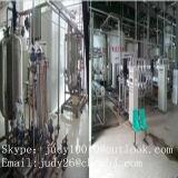 Acetato Turinabol CAS 855-19-6 da fonte 4-Chlorotestosterone de China para o edifício do músculo