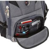 OEM 디자인 로고 크기 형식 부대 휴대용 퍼스널 컴퓨터 책가방