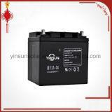 L'usine vendent directement le coffre-fort et la plus défunte batterie noire de 12V 24ah