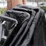 Шатер Bike укрытия хранения большого дождя мотора крышки мотовелосипеда мотоцикла водоустойчивый