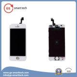 Qualitäts-Handy LCD-Bildschirmanzeige für iPhone 5