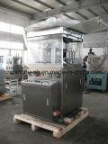 Machine de presse de cube en potage, machine de presse de tablette, machine rotatoire de presse de tablette, grande machine de presse de tablette